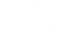 Salle Law Office